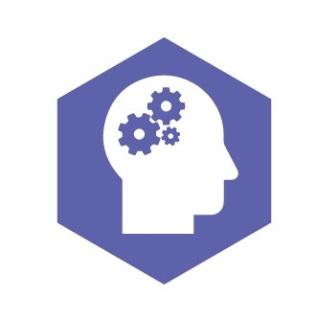 Ateliers de mobilisation cognitive
