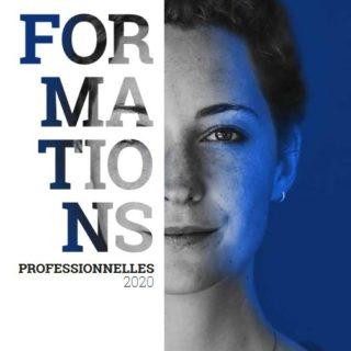 Assemblée Générale France Alzheimer Calvados – 2019