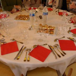 Sortie Culturelle France Alzheimer Calvados