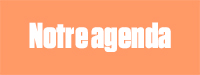 L'agenda de l'association France Alzheimer Corrèze