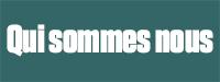 Présentation de l'association France Alzheimer Corrèze