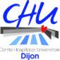 Reportage CHU - Dijon - Sujet CMRR + témoignages France Alzheimer 21