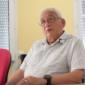 Reportage Dijon-santé 2017+ témoignages France Alzheimer 21