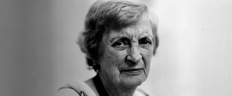 Vivez ou revivez les 14es Rencontres France Alzheimer – déc 2020