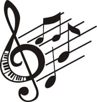 Reportage FR3 sur la musicothérapie en visioconfèrence