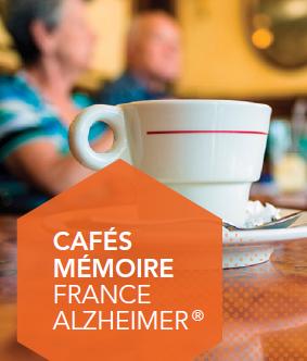 REPRISE DES CAFÉS MÉMOIRE FA 29