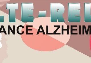ORGANISATION FRANCE ALZHEIMER 29