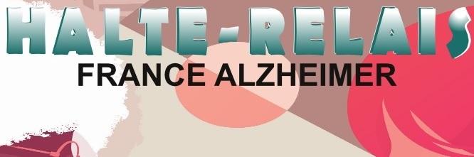 NOUVELLE HALTE RELAIS FRANCE ALZHEIMER A MORLAIX