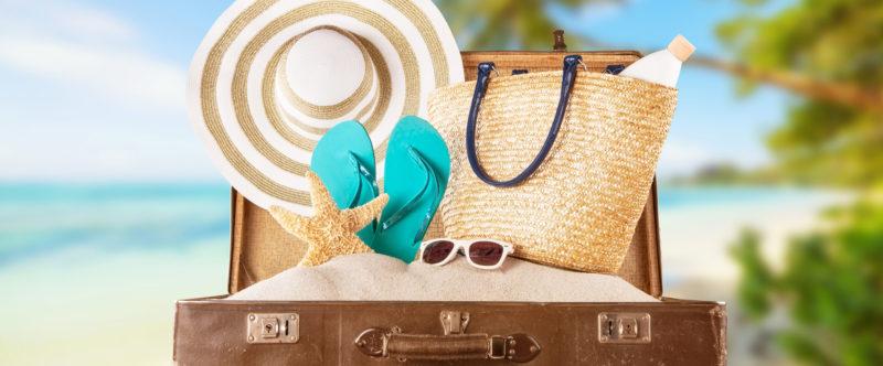 Il reste des places pour le séjour vacances du 5 au 15 mai !