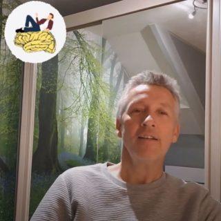 COVID-19 – France Alzheimer Hérault plus que jamais mobilisée..
