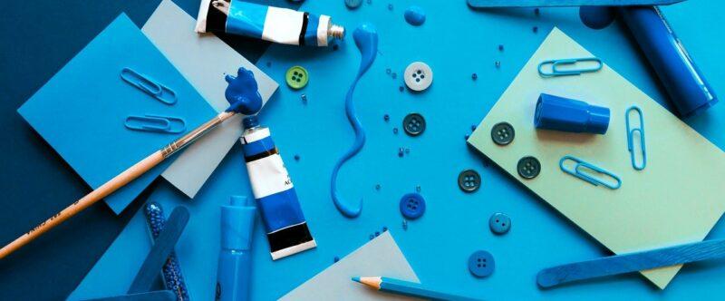 Un nouvel atelier créatif à Béziers