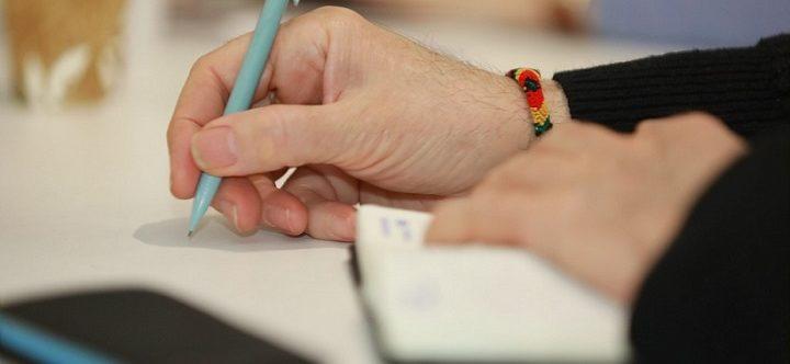 Sondage exclusif France Alzheimer :« L'Allocation personnalisée d'autonomie (APA)