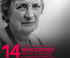 Reprise du Thé Alzheimer !!