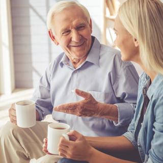 COVID 19, l'association France Alzheimer 56 reste plus que jamais mobilisée!