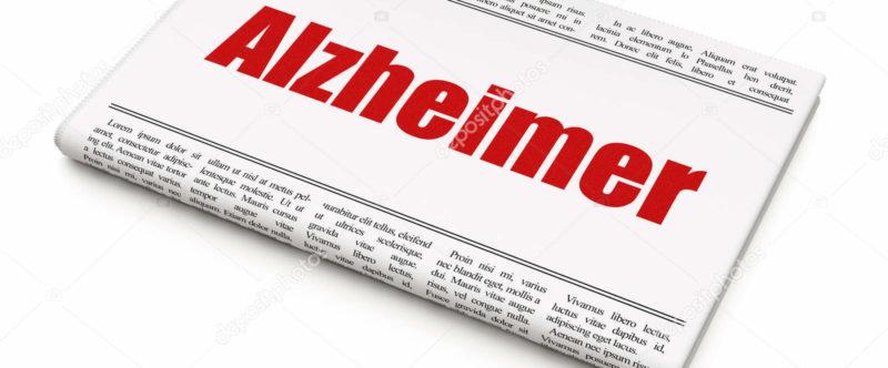 JOURNAL de l'Association France Alzheimer Oise JUIN 2019