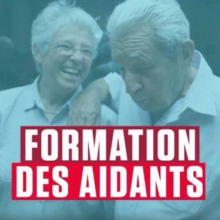 Les séjours vacances France Alzheimer 2020 ☀️