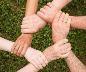 Alzheimer : permanence, accueil et écoute