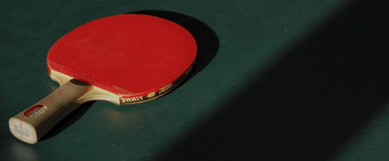 PARTENARIAT FRANCE ALZHEIMER SARTHE — LE MANS SARTHE TENNIS DE TABLE