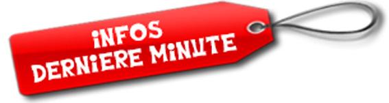 France Alzheimer France Alzheimer Seine et Marne - Actualités du Jour