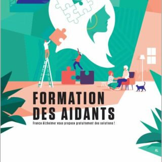 France Alzheimer Tarn sur les ondes