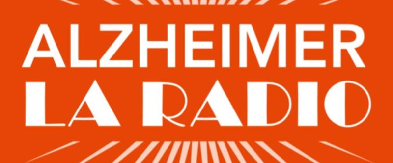 Alzheimer : la radio