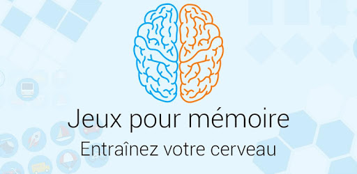 France Alzheimer Var Jeux De Memoire