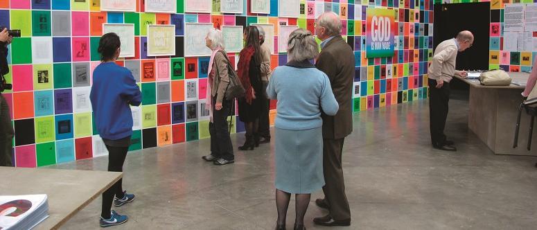 L'art et la culture pour tous