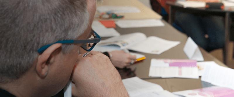 Dossier spécial aidants salariés – Des employeurs à mieux sensibiliser…