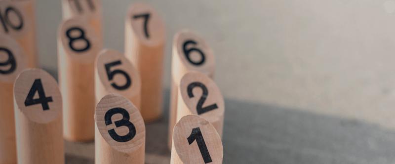 Dossier spécial aidants salariés – Plus que des mots, des chiffres !