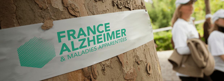 www.francealzheimer.org