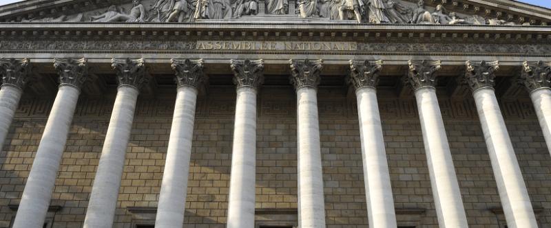 La proposition de loi « pour une reconnaissance sociale des aidants » renvoyée en commission des Affaires sociales