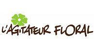 Logo Agitateur floral