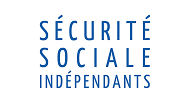 Logo Secutite sociale independants SSI