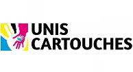 Logo Uniscartouches