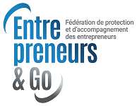 Logo Entrepreneurs and go