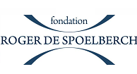 Logo Fondation Roger De Spoelberch