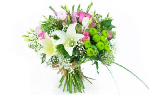 Offrir des fleurs : une autre façon de soutenir France Alzheimer !