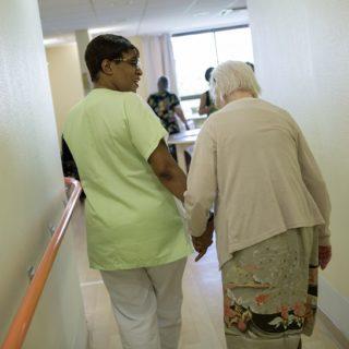 Déremboursement des traitements symptomatiques dits « anti-Alzheimer » : une injustice difficile à comprendre