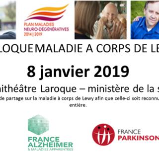 Et si vous deveniez bénévole pour France Alzheimer ?