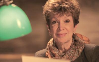 Maladie à corps de Lewy : émission spéciale sur Alzheimer la radio !