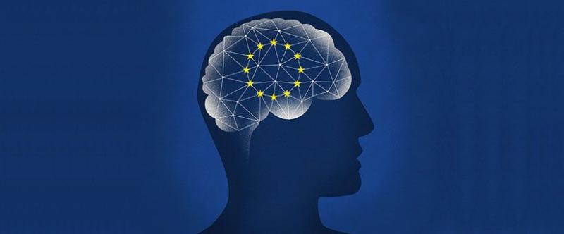 Alzheimer, une urgence européenne