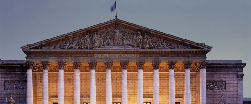 Sondage édifiant sur le déremboursement des médicaments « anti-Alzheimer » : France Alzheimer agit !