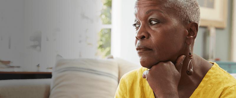 France Alzheimer salue la création d'un plan pour les aidants mais reste vigilante