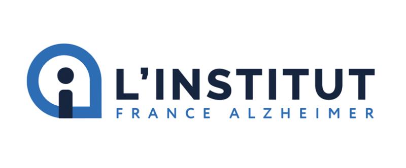 Zoom sur l'Institut France Alzheimer