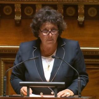 Le don sur automate bancaire ? Une opération novatrice au profit de France Alzheimer !