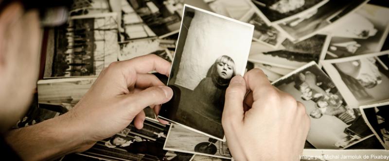 Les souvenirs sont-ils perdus à jamais ?