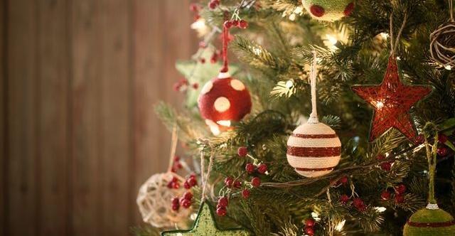 Cette année, votre Noël sera solidaire !