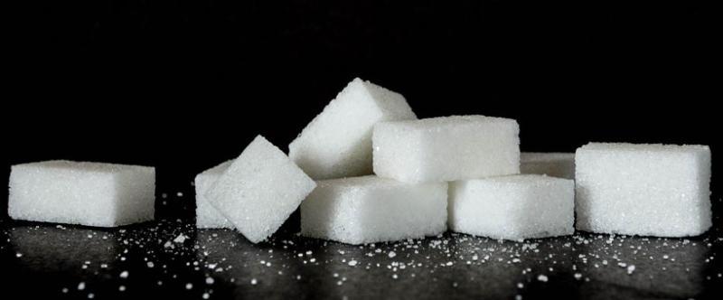 Des liens entre surconsommation de sucre et maladie d'Alzheimer ?