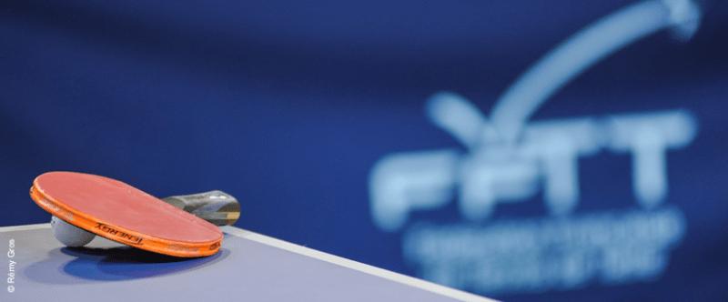 Du ping-pong face à Alzheimer : un partenariat innovant