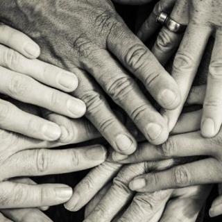 Les relations sociales sont-elles un facteur protecteur de la maladie ?